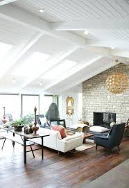 vaulted ceiling lighting ideas if i go with white for the vaulted ceiling texture is critical