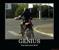 Motorcycle Quotes Unique Funny Quotes About Motorcycle Riders Attention Required Cloudflare