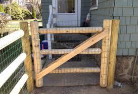 split rail wood fence gate. Split Rail Farms Fence Wood Gate