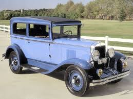 Directory Index: Chevrolet/1930_Chevrolet