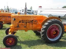 tractordata com minneapolis moline utu tractor photos information minneapolis moline