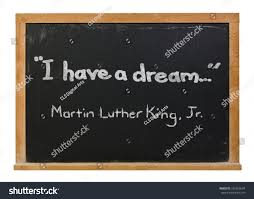 martin luther king i have a dream analysis essay animal farm by  luther king jr i have a dream speech essay martin luther king jr i have a