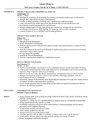 Client Service Project Manager Salary Good Sample Senior Executive