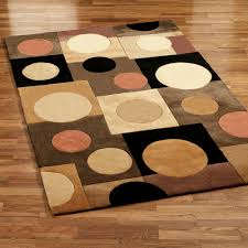Modern Area Rugs For Living Room Pictures Of Contemporary Area Rugs Design Ideas Decor