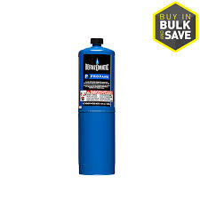 lowes propane exchange. Beautiful Exchange Worthington Pro Grade 141oz PreFilled Propane Tank For Lowes Exchange 0