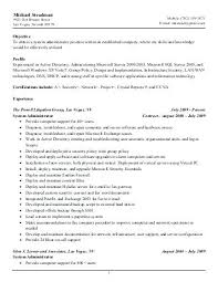 brown mackie optimal resume optimal resume biz optimal resume brown resumes  design optimal resume cordon bu