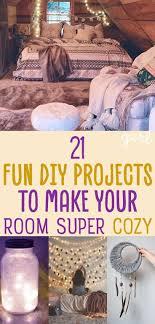 easy diy room decor bedroom diy ideas home design on diy room decor easy crafts ideas