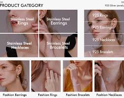 Effie Queen Official Store - Small Orders Online Store, Hot Selling ...