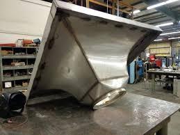 sheets of galvanized metal custom sheet metal fabrication galvanized sheet metal home depot canada galvanized sheet