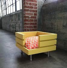 wood dog bed furniture. stylish dog bed pallet furniture wood