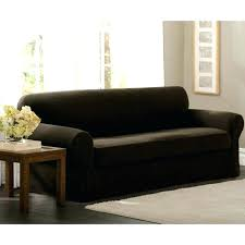 traditional sectional sofas living room furniture home design 3d
