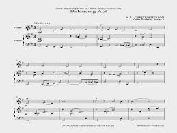 simple gifts 1st violin sheet by michael hopkins orchestra