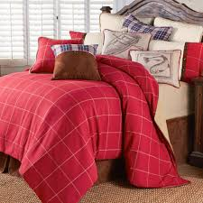 comforter set bedding sets plaid boys comforter sets designer comforters mountain plaid bedding scottish tartan bedding