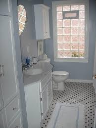 awesome pottery barn bathroom vanity decor. Potterybarn Bathroom Pottery Barn Teenage Ideas Awesome Vanity Decor R