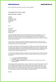 Letter Of Recommendation Customer Service Letter Of Employment Recommendation Manager Letter Of Recommendation