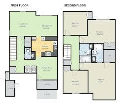 10 x 15 kitchen floor plans x island kitchen layout hottest home design a12 nice a 10 x 15 kitchen floor plans