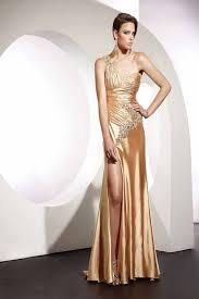 Elegance Designer Wear Rede Mode Stay Modish With Elegant Designer Dresses