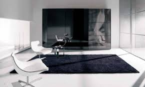 modern italian furniture nyc. modern italian wardrobe furniture nyc