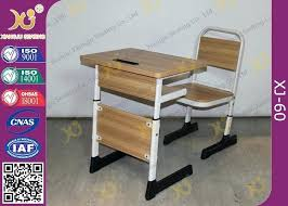 student desk and chair set iron legs s adjule student desk and chair set for elementary