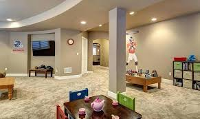 Basement ideas for kids area Busy Basement Ideas For Kids Basement Ideas For Kids Decoration Basement Ideas For Kids Area Play Finished Amazing Playroom Kid Spaces Fourevaco Basement Ideas For Kids Basement Ideas For Kids Decoration Basement