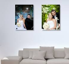 acrylic wall frames acrylic frames wall mounted philippines country