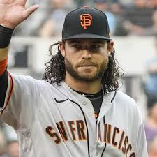 Giants Shortstop Brandon Crawford Is in the Midst of a Career ...