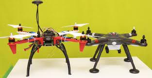 f my first diy quadcopter first quadcopter f450 diy quadcopter vs xk x380