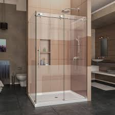 home depot corner shower stalls. enigma-x 44-3/8 to 48-3/8 in. home depot corner shower stalls