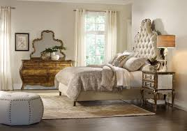 traditional bedroom ideas with color. Simple Ideas Traditional Bedroom Colors And Decor And Traditional Bedroom Ideas With Color N