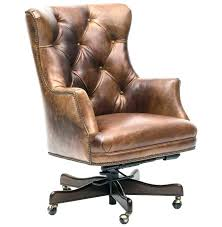 bedroommarvellous leather desk chairs office. Armless Leather Desk Chair Executive Office Staples Bedroommarvellous Chairs A