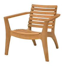 stunning teak outdoor lounge furniture skagerak inc regatta lounge chair teak outdoor lounge chairs