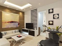 Small Indian Living Room Designs