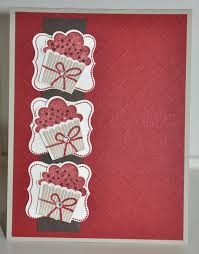 207 Best SU  Beautiful You Images On Pinterest  Beautiful Card Making Ideas Stampin Up