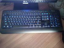 Продаю <b>клавиатуру и мышь HP</b> купить в Республике Чувашия на ...