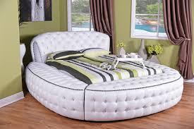 round bedroom furniture. round bedroom sets photo 3 furniture