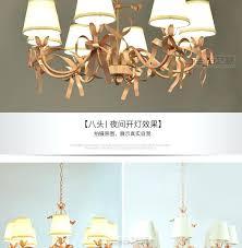 chandelier in a sentence chandelier usage in sentence