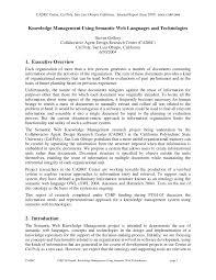 essay topics about economy lebanon