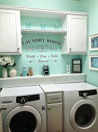Laundry Room Accessories Decor Unique Laundry Room Decorating Accessories Laundry Room Accessories Decor
