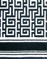 greek key area rug gray designs exceptional 6 design rugs grey greek key area rug blue