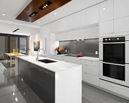 ikea modern kitchen. Kitchen Ikea Design, Pictures, Remodel, Decor And Ideas Modern I