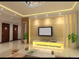 furniture design living room. Wonderful Furniture Latest Interior Designs For Living Room  On Furniture Design Living Room A