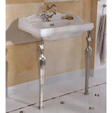 full size of bathroom sink magnificent luxury bathroom pedestal sinks sink reviews bath corner cloakroom
