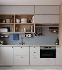 Small Picture Kitchen Furniture Kitchen John Lewis