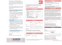 why you must not subscribe to hdfc ergo insurance s credit shield fraud loss cover