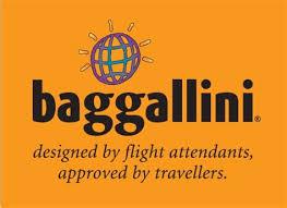 Baggallini Logos