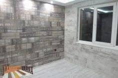 Home improvement in varna, bulgaria. 17 Laminat Na Stena Ideas Varna Home Decor Decor