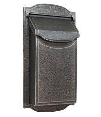 vertical wall mount mailbox. Beautiful Mailbox For Vertical Wall Mount Mailbox O