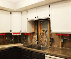 Ikea cabinet lighting wiring Undercabinet Lighting How To Wire Kitchen Light Top Diy Kitchen Lighting Upgrade Under Cabinet Lights Above Starter Solenoid Wiring Diagram Ford How To Wire Kitchen Light New Wiring 271 Rh Lot271 Ikea Kitchen