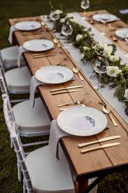 elegant table settings. Easter Holiday Table Setting Decorating Decorations. View Larger Elegant Settings