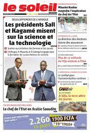 Calam O Edition Du 9 Mars 2016